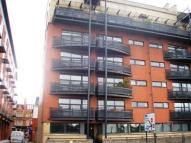 Clyde Street  Flat to rent