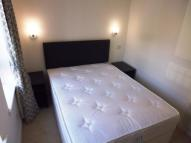 1 bedroom Flat in Dorset Street, West End...