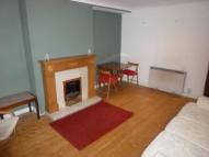 Flat to rent in Armadale Path...