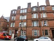 Newlands Road Flat to rent