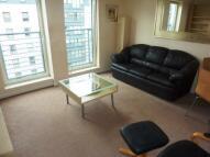 2 bedroom Flat in 220 Wallace Street ...