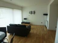 Douglas Street Flat to rent