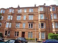 2 bed Flat to rent in Arundal Drive...