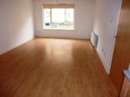1 bedroom Flat to rent in Charlotte Street...