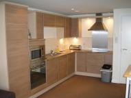 1 bedroom Flat in Templeton Street...