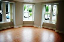1 bedroom Flat in Kirk Road, Carmunnock...