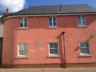 Maisonette to rent in Augustus Mews, Braintree