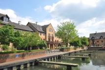 Apartment to rent in Lawrence Moorings...