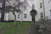 1 bedroom Apartment to rent in Red Lion Court...