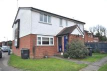 Ground Maisonette in Ladywell Prospect...