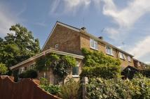 semi detached property for sale in Ashdon Road...
