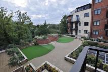 Apartment to rent in Tanners Wharf...