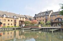 Apartment for sale in Lawrence Moorings ...