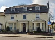 1 bedroom Apartment to rent in London Road...