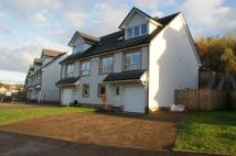 4 bedroom Town House for sale in Annan Drive...