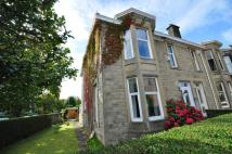 End of Terrace house for sale in Woodend Drive...