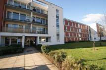 Flat for sale in Hanson Park, Dennistoun...
