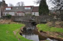 7 bedroom house for sale in `The Old Smiddy`...