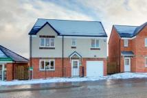 5 bedroom new house for sale in Warriston House Type -...