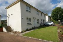 1 bedroom Flat for sale in Myrtle Road, Dalmuir...