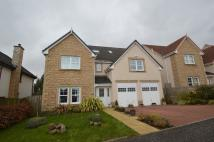 5 bed Detached property for sale in Barnwell Drive, Balfron...