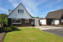 Detached Villa in Craigmarloch Avenue...