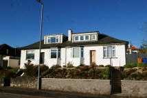 3 bedroom Semi-Detached Bungalow in Milngavie Road, Bearsden...