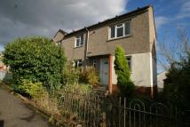 2 bed Semi-detached Villa for sale in Dumgoyne Avenue...