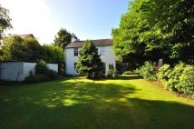 Detached Villa for sale in Middleton Bank...