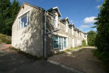 2 bedroom Flat in Low Craigton House...