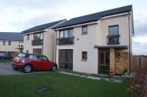 Kerry Place Detached Villa for sale