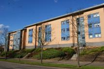 Knightswood Road Flat for sale