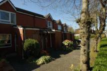 Flat for sale in Angle Gate, Jordanhill...