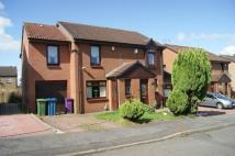 3 bedroom Semi-detached Villa in  Pencaitland Place...
