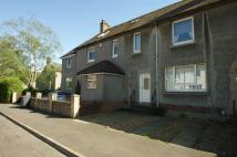 3 bedroom Terraced property for sale in Ashburn Gardens...