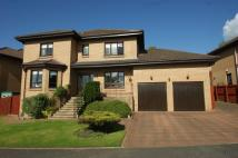 Detached Villa for sale in Henderland Road...