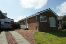 2 bedroom Detached Bungalow for sale in Guthrie Place, Torrance...