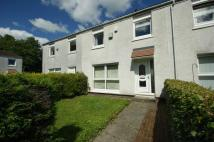 3 bedroom Terraced property in Allander Road, Milngavie...