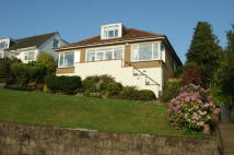 Detached Bungalow for sale in Campsie Drive, Milngavie...