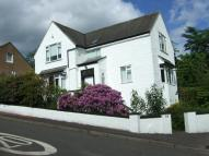 3 bedroom Detached Villa in **CLOSING DATE SET FOR...