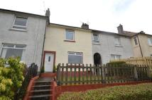 31 Briar Drive Terraced property for sale