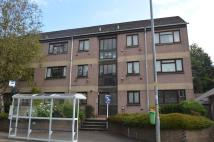 1 bed Ground Flat for sale in Strathblane Road...