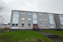 2 bedroom Flat for sale in Harris Road, Summerston...