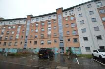 Apartment for sale in Murano Crescent, Firhill...