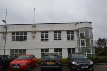 3 bed Flat for sale in Canniesburn Quadrant...