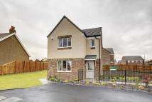 new home for sale in Elgin House Type -...
