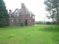 3 bed semi detached property in Cardfields Lane...