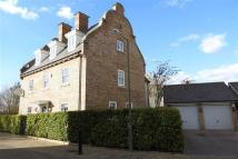 5 bed Detached home for sale in Louvain Drive...