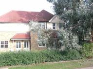 Flat to rent in Church Road, Boreham