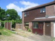 3 bed home for sale in Boleyn Way, Boreham